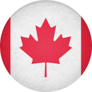 Canada Online Casino Banking Options