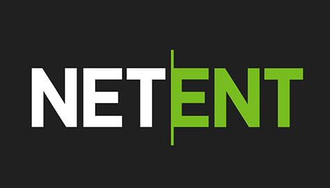NetEnt consigue la licencia para operar en New Jersey