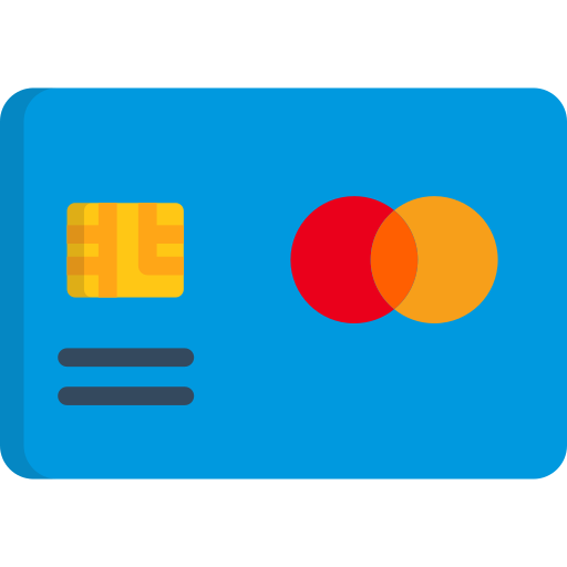 DFS With MasterCard