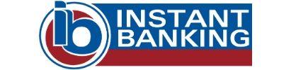 Citadel Banking Online Casinos