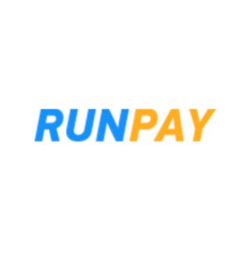 Онлайн-казино с RunPay