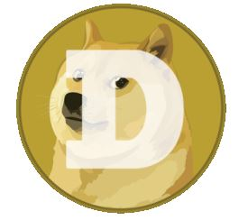 ドージコイン (Dogecoin)