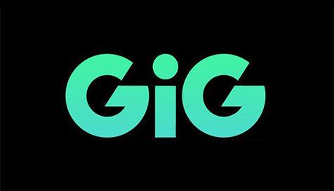 Acuerdo GiG y Gaming Realms Para Distribuir Slingo Original Games