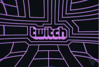 Im Trend: Twitch Streaming