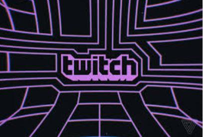 Im Trend: Twitch Streaming