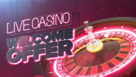 Experience Live Casino Fun and Rewards with EnergyCasino!