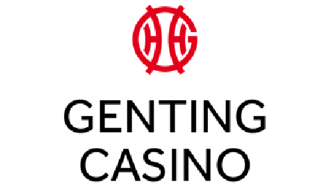 Spin Your Way to Mega Jackpot Riches at Genting Casino