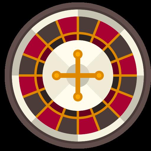 Guia de Bônus de Casino