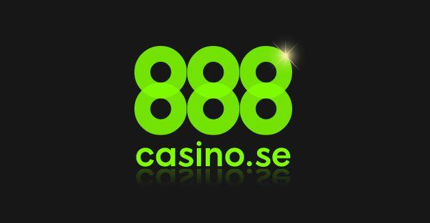 888 Casino – 500% och 50 freespins utan insättning 2019