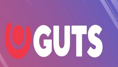 GUTSカジノでラスベガス賞パッケージを当てよう!