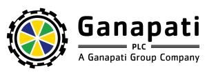 Казино с играми от Ganapati