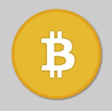 weitere Crypto Casinos