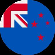 New Zealand Casino Banking Options