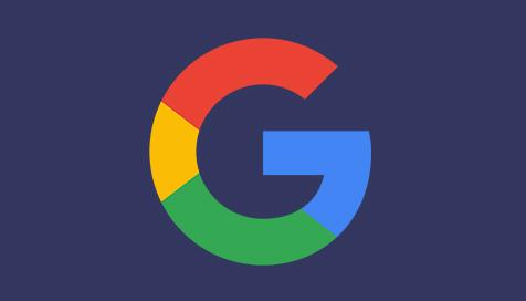 Google se Inicia en la Industria de los Juegos Online