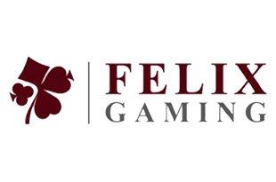 Felix Gaming Casinos
