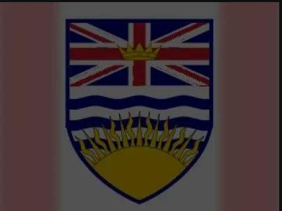 British Columbia Online Casinos