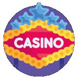 Neue Casinos