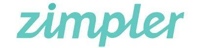 Zimpler Online Casinos