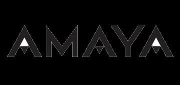 AMAYA - Spelleverantör