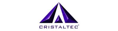 Slot Cristaltec & Casino Cristaltec