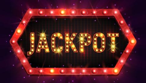 Top 10 Progressive Jackpot Slots