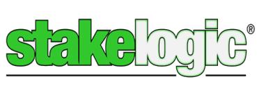 Stakelogic 游戏供应商