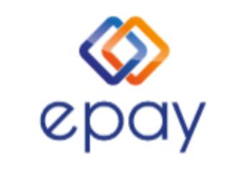 Epay Casinos