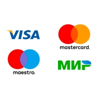 Онлайн-казино с банковскими картами