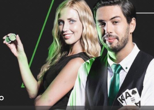 100.000 Euro im Unibet Live Casino zu gewinnen