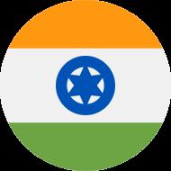 Indian Online Casinos