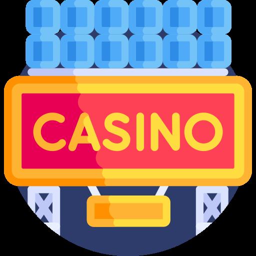 Все игры казино