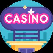 Topp Casinon