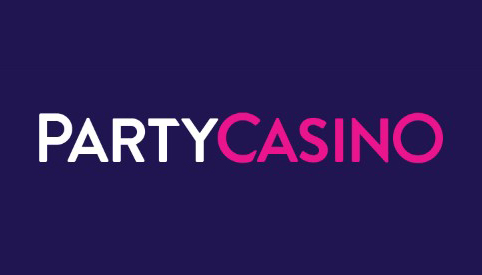 Win Daily Rewards with Heads or Tails at Party Casino
