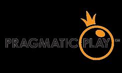Pragmatic Play 游戏供应商