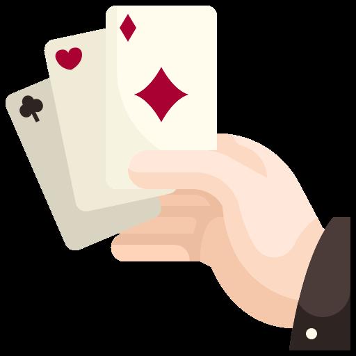 Видео-покер