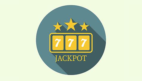 5 dicas de ouro sobre jackpots progressivos!