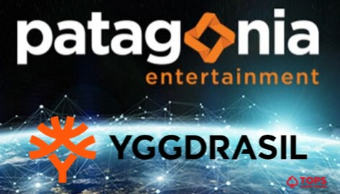 Yggdrasil debuta en Latinoamérica a través de Patagonia Entertainment