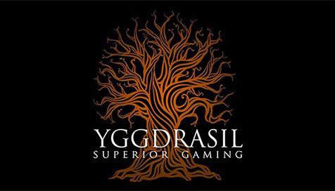¿Preparado para una batalla épica de vikingos? ¡Prueba la nueva slot de Yggdrasil!