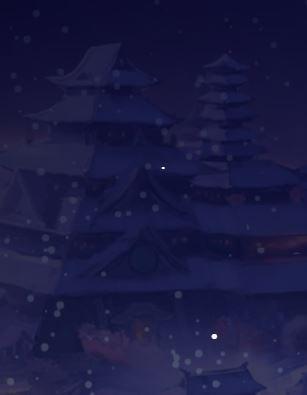 Shogun Calendar - Spin Samurai