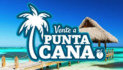 Paf Casino te lleva a Punta Cana