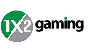 Казино с играми от 1x2 gaming