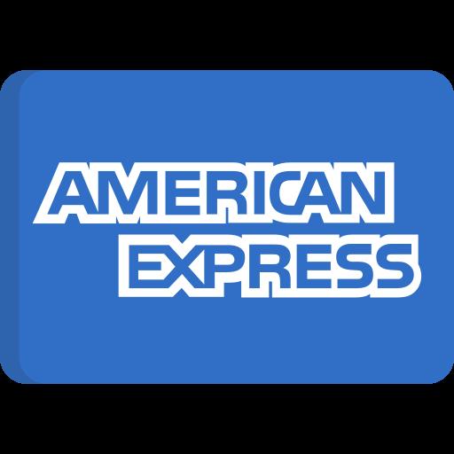 American Express Deposits