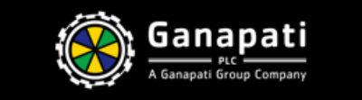 Ganapati Gaming