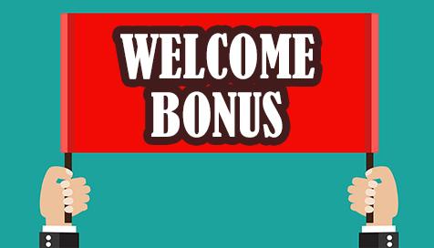 Solicita el Bono que Más te Guste en Casino Room y Empieza a Ganar