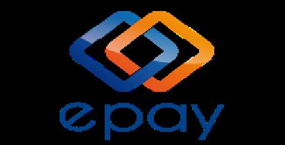 Casinos com Epay