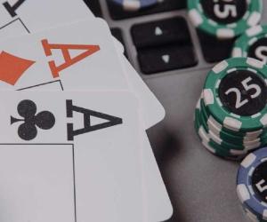Sukella uusien kasinoiden ihmeelliseen maailmaan – kokeile pelaamista uudessa pelipaikassa!