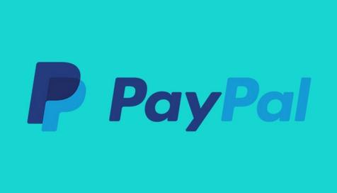Por Que O Pay Pal É Uma Excelente Opção De Pagamento Em Casinos Online?