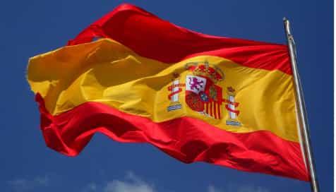 Bede Gaming: ¡Listos para su expansión en España!