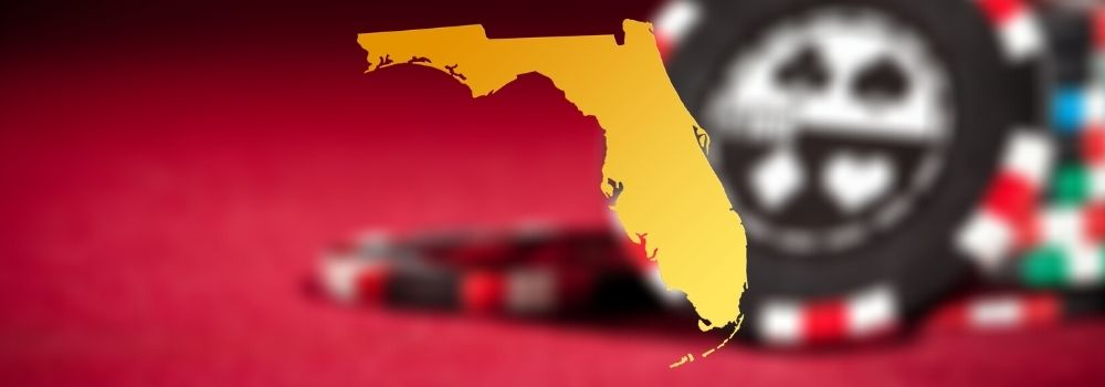 Package of Sports Betting Bills Reintroduced in Florida