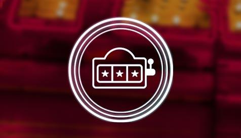 Más y Más Nuevos Casinos Online Llegarán a España en 2019